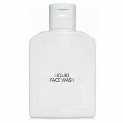Face Washing Liquid