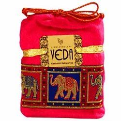 Velvet Kashmiri Kahwa Tea 100 gm