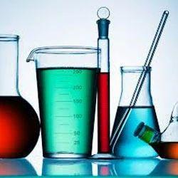 Hi Media Laboratory Chemical, Laboratory Chemical   Nagpur