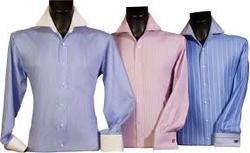 Shirts And Mens Suit Manufacturer Nm Fashion Design Private Limited Mumbai