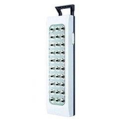 Emergency LED Light Torch