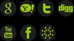 Internet Promotions Service