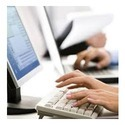 Data Entry Staff Services