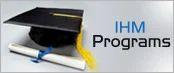 Diploma Level Programmes