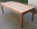 Tailor Made Table