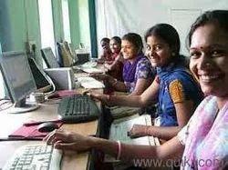 Basic Computer Classes