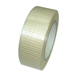 Polyester Filament Tape