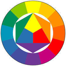 Color Theory Diploma