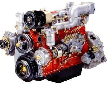 Ashok leyland spares &Hino Engine Spare - SR Earth Movers, Chennai