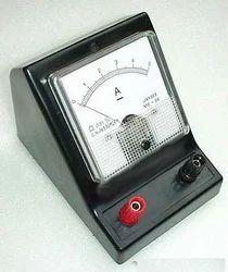 Ammeter Table Model