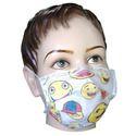 Children Surgical Masks