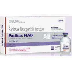 Paclitax Nab