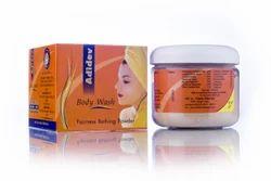 Gel Adidev Dry Skin Body Wash, Packaging Size: 150 Gms, for Baby Body Wash