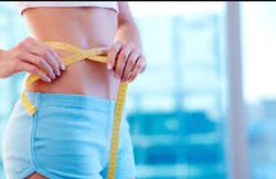 Weight Loss Health Club Services