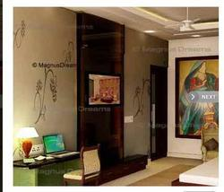 Authentic and Dependable Home Design Consultants in Chandigarh ...