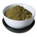Burgundy Henna Powder