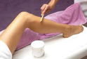 Waxing Beauty Services