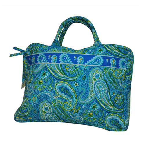 1b390218b9b9 Printed Cotton Bag at Best Price in India