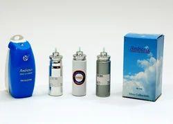 Ambience Compact Air- Deodoriser