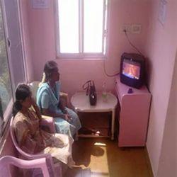 Girls Hostel Services in Chennai