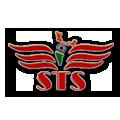Servo Technologies System