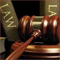 Company Law & Advisory Services