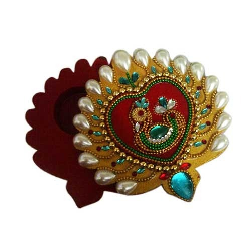 Gift articles heart shaped handicraft article manufacturer from heart shaped handicraft article negle Image collections