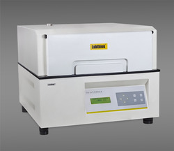 Barrier Packaging Films Water Vapor Permeability Analyzer