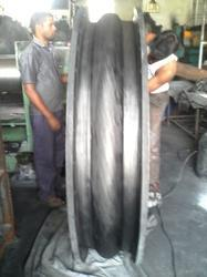 Industrial Rubber Expansion Joint