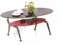 Felix Coffee Table