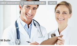 Radiology RCM Account Receivable Service