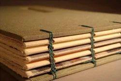 Books Binding