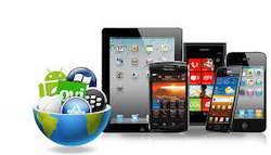 Mobile Technology & Native Apps
