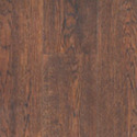 Dark Cattura Wooden Flooring