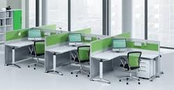 Office Furnitures services