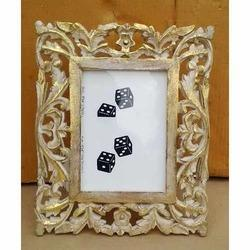 Design Photo Frame