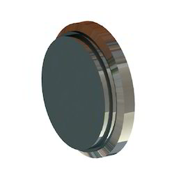 Cylinder Base Plates