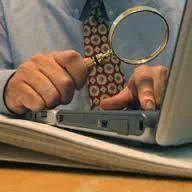 IT System Audit Services