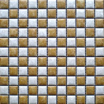 Exterior Ceramic Wall Tile - View Specifications & Details of ...