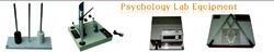 Psychology Equipments