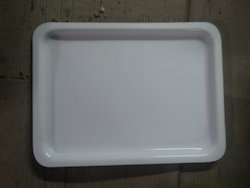 Regular Serving Tray 11.5 x 15.5