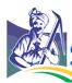 Shakti Agro Technology