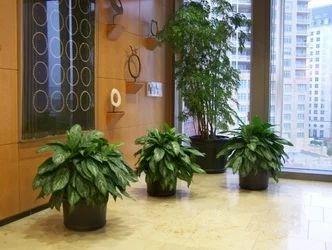Read More. Interiors Designers U0026 Contractors