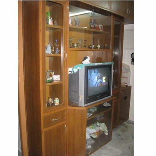 home interior designing services in chennai neotech windows