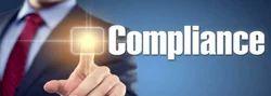 Consultancy Services-Pollution Control Board Liasoning