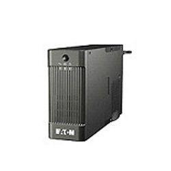 Powerware UPS