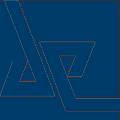 Acme Electronics