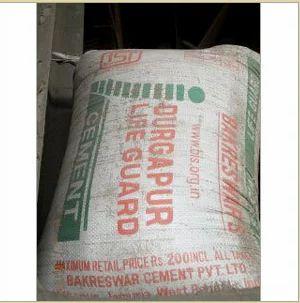 Cement, सीमेंट | Jamuria | Bakreswar Cement Private