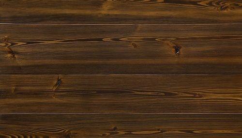 Dark Pine Wood