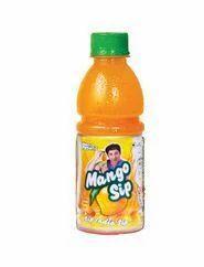Mango Sip Drink (250 ml)